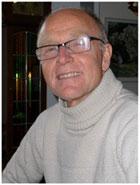 Andreas-Claus-Henriksen