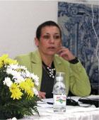 Maria Manuela Pessanha de Brito e Nóbrega